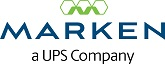 Marken, sponsor of World Vaccine Congress Washington 2019