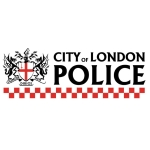 Tony Murray | National Protect & Prevent Officer for Economic Fraud & Crime | City of London Police » speaking at Identity Week