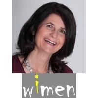 Susanne Wolf-Eberl