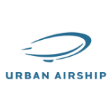 Urban Airship at Aviation Festival Americas 2019