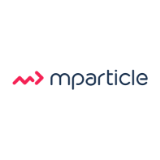 Mparticle at Aviation Festival Americas 2019