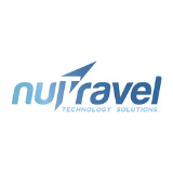 nuTravel at World Aviation Festival
