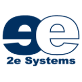 2e Systems at Aviation Festival Americas 2019