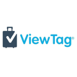 Viewtag at Aviation Festival Americas 2019