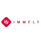 Immfly at Aviation Festival Americas 2019