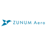 Zunum Aero at Aviation Festival Americas 2019