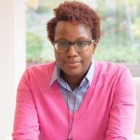Saritta Hines | Chief Executive Officer | TrustaBit » speaking at Aviation Festival USA