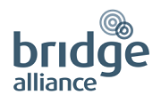Bridge Alliance, in association with Telecoms World Asia 2020