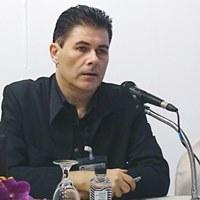 Allan Rasmussen, CEO, One Development | We Connect Thailand
