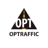 Optraffic Signs Australia at National Roads & Traffic Expo 2019
