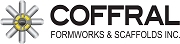 Coffral Formworks and Scaffolds Inc at The Roads & Traffic Expo Philippines 2019