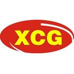 DaTong Xincheng New Materials Co., Ltd at Asia Pacific Rail 2019
