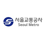 Seoul Metro at Asia Pacific Rail 2019