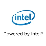 Intel at EduTECH Philippines 2019