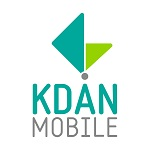 Kdan Mobile Software at EduTECH Philippines 2019