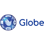 Globe at EduTECH Philippines 2019