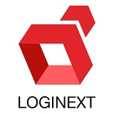 LogiNext Solutions at Home Delivery World 2019