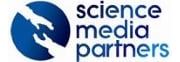 organised by Science Media Partners Ltd