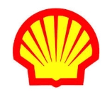 Shell -Terrapinn Trianing Alumni